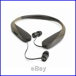 Walkers Game Ear Gwp-nhe Razor X Neck Hearing Enhancement