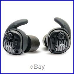 Walkers Game Ear Walker's Razor Silencer Earbud Pair GWP-SLCR