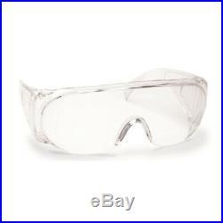 Walkers Razor Electronic Muffs (Green Patriot) 2-Pack, Walkie Talkies & Glasses
