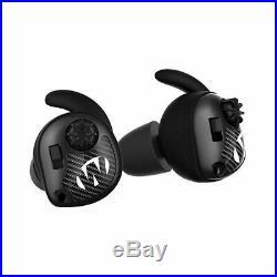 Walkers Razor Silencer Earbud Pair GWP-SLCR