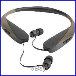 Walkers Razor XV Bluetooth Ear Bud Headset