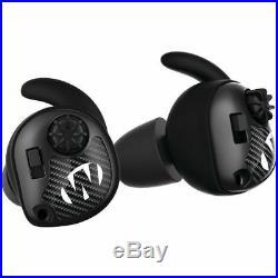 Walkers Silencer Digital Ear Protection 2 Pack